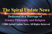 Copyright 2004, Spiral Update News, All Rights Reserved